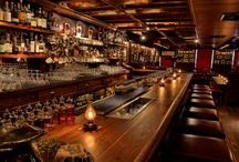 Best bars