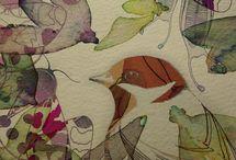 ART- Parker Colleen