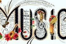 Müzik2