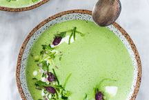 Soupy