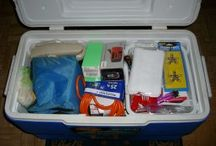 Emergency Preparedness and Prevention