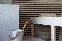 Wellness & Spa / Bijzondere wellness & spa adressen. Ontspannen in de spa, tijdens een dagje uit of weekendje weg. Ontdek er meer op www.bijzonderplekje.nl