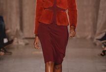 AW15 Fashion Inspiration