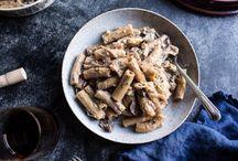 One pot meals   Le Creuset