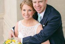 Wedding Shoppe    Features