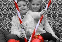 Christmas fotos