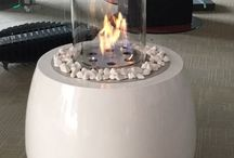 Ignisial / Euroheat are proud to announce that we have just taken on a new product range exclusive to the UK from Ignisial in Paris. The collection includes Bio Ethanol Fireplaces, virtual flames and accessories. We will launch the products at Hearth and Home in Harrogate at the weekend. All products will be available from September 2016.