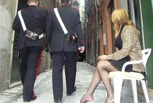 Genova / my beloved hometown
