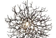 Architecture: Lighting