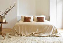 Luxury Design Apartments