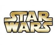 Star Wars / by John Wilkerson