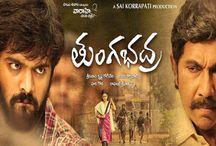 Telugu New Movie Reviews / Latest Telugu Movie Reviews by Moviemanthra