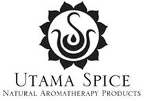 Utama Spice Bali ( Local Product ^^) / They are spa products from Utama Spice Bali
