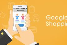 Google Shopping Services (Google Product Listing Ads) / Are you looking to get more shoppers online? eBusiness Guru offer Google Shopping services that help you to promote your products online as well as increase ROI.