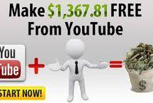 FREE MONEY MAKING YOUTUBE AND FACEBOOK DOWNLOAD PROGRAM / FREE FACEBOOK AND YOUTUBE MONEY MAKING DOWNLOAD PROGRAM!!!