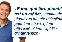 Plombier paris 14 pas cher 06.59.14.14.03 / Vous cherchez un plombier sérieux à Paris 14 éme? un Plombier paris 14 pas cher ? Pour un travail soigné ? Trouver un plombier à Paris 14 disponible de jour comme de nuit. Plombier pas cher paris adopte la carte de la transparence afin que vous n'ayez aucune déconvenue.