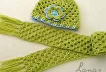 Craft projects - want to make