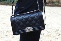 Style & dress