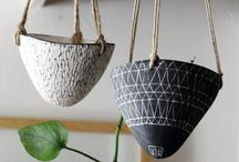 Keramik verkstad vår 2018