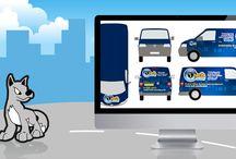 vehicle design sites