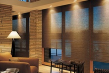 Window Treatments That Wow / Beautiful Window Treatments that Transform Your Home