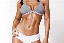* Fitness * Nutrition * Exercise *