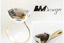 BM design