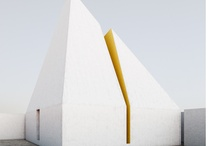 ARCHI_FORMS