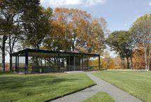 Arquitectura   Premio Pritzker / Proyectos arquitectónicos que han ganado este prestigioso galardón. #Arquitectura