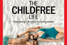 The Childfree Life ^^