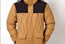 wholesale parka jackets
