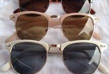sunglasses.....