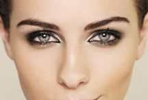 Makeup / by Kimberly J.