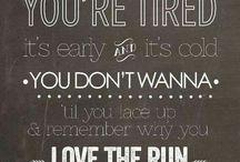לרוץ איתי