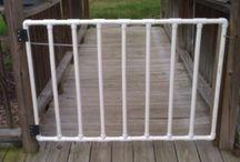 Çocuk çiti