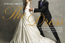 Wedding Books & Resources