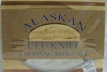 Home & Kitchen - Utility Knives