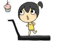 Gym ☆