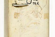 Basquiat <3