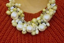 ACCESSORIES BY JEWEL HOUSE (FIT)
