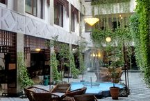 Hotels in Pakistan / Book through iMusafir.pk and win awesome discounts on all hotels in Pakistan