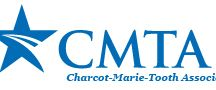 Charcot Marie Tooth Info / by Amy Town