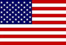 USA. PARQUES NACIONALES