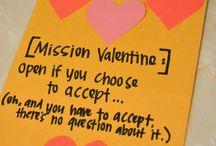 >> Valentines Day <<