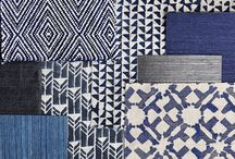 FABRIC SCHEMES | Walter G Textiles / Textile schemes featuring Walter G fabrics and our favourite textile designers - available at our fabrics showrooms globally - http://www.walter-g.com.au/showrooms
