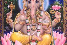 Mitologia Hinduॐ