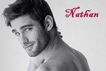 Nathan Savage