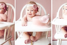 Babies&bellies / by Agoisfoto Agois