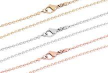 MDC Jewellery Chains, Bracelets & Findings / Jewellery/Jewelry Chains, Bracelets & Findings