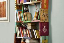 Books Worth Reading / by Alexandra Johnson